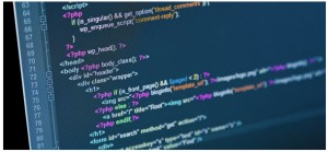 Why Source Code Matters For SEO.